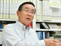 法人税20億円、申告漏れ〔敗軍の将、兵を語る〕