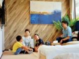 インバウンド激減の札幌市の民泊、1年で2/3まで減少