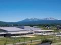 北海道・東川町で人口が増え続ける理由