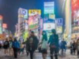 日本にもある児童労働 ついに死亡事故まで発生