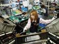日経ビジネスが見た50年#12 「1ドル80円工場」が登場