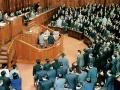 日経ビジネスが見た50年#15 選挙制度改革の幻影
