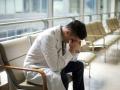 悲惨な医師の労働環境 放置すれば医療崩壊も