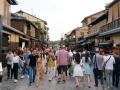 日本むしばむ「観光公害」 訪日客6000万人は幻か