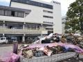 日経ビジネスが見た50年#23 震災が変えた日本経済