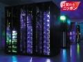 材料開発にITの力、日本は強みを生かせるか