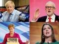 迫る「ブレグジット総選挙」 英国解体の序章に