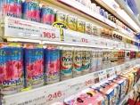 買収から1年 オリオンビールに見る地方企業の生きる道
