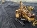 脱炭素と経済の両立、成否を握るのは「3つの技術」