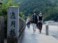 京都、本物の観光をつくり直す インバウンド依存を脱却できるか