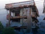 コロナ禍で進化する空き家活用法 「負のストック」を宝の山に
