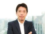 日経ビジネスLIVE・「雇用のカリスマ」海老原嗣生氏に聞く 「ジョブ型」は誤解だらけ