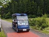 自動運転、MaaS、スマートシティー…… 日本を救うソリューション、ビジネスの種は地方にあり