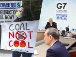 石炭火力、輸出窮地「移行技術」で市場開拓