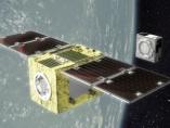 宇宙のSDGs、デブリ対策 日米欧の技術が離陸目前