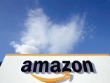 ベゾス後のアマゾン 「果てなき膨張」へ再起動