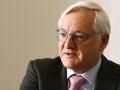 スイス・ABB会長が語る、変化の波の乗り越え方