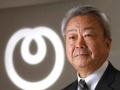 NTT澤田社長「日本はゲームメークが必要」