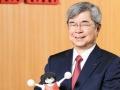 最強企業率いる村田製作所社長が語る自らの役割とは