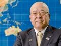 田川旅行業協会会長が提言「日本の観光を考え直そう」