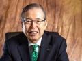 日本電産・永守会長CEO「人づくりからやり直そう」
