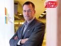 平野拓也マイクロソフト副社長「日本は居心地が良すぎる」