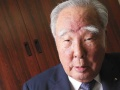 鈴木修・スズキ会長 「経営者人生、ここまで51点」