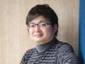 プリファード西川社長が提言、もっと天才を育てる日本に