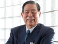 SBI北尾氏「今後5年、金融業界の再編は加速する」