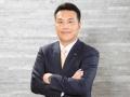 オムロン・山田社長「『選択と分散』の時代が来た」