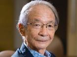 「経営は『生き方』を問え」野中郁次郎・一橋大学名誉教授に聞く