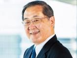 三井住友FGの太田純社長に聞く「銀行だけではもう持たない」