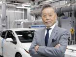 「日本企業はトップが弱い」堀場製作所・堀場会長