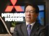 三菱自動車・加藤CEO「経営危機、迷いは消えた」