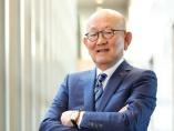 伊藤忠・岡藤正広会長CEO「経営者は乱世に備えよ」