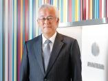 日本ペイントHD・田中社長「乗っ取りかどうかにはこだわらず」