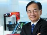 帝人・鈴木純CEO「産業のトレンドセッターに」