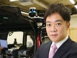 自動運転のティアフォー加藤氏「皆で作ればグーグルに勝る」