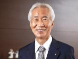 ダイキン工業・十河社長兼CEO「リスクに先手、世界で勝つ」