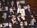 世界で圧倒的に低い女性議員比率、クオータ制などで抜本改革を