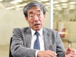 RIZAP松本取締役「社内不正は全社員の問題」
