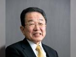 「令和の時代、渋沢栄一が説いた『道徳に基づく経営』が一層重要だ」