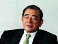 日本経済、令和のキーワードは「成長の維持」