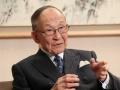 「日本に必要なのは生産性向上、教育拡充、そして国際交流」