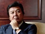 「日本の男女不平等、原因は昭和のままの管理職の価値観」