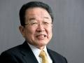 「日本は人がすべて。 公立高校生の留学支援を」