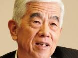 「日本は環境後進国ではない。欧米の宣伝に負けるな」