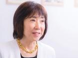 「女性副大統領誕生へ。挑戦者に道を開く『職場のバイデン』増やせ」