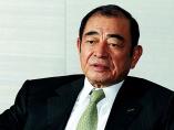 「事実と向き合えぬ日本人。失敗は血肉にせよ。『本質』を常に問え」