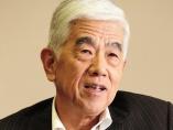 東レ日覺社長「まず疑う 『なぜなぜ分析』で判断しよう」